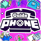 Gartic Phone : Draw and Guess Helper