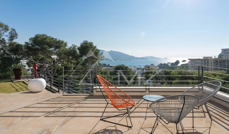 Villa avec terrasse Marseille 8ème