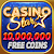CasinoStar – Free Slots file APK for Gaming PC/PS3/PS4 Smart TV