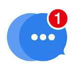 Lite for Messenger