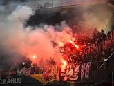 Lucas Ocampos et deux autres joueurs du FC Séville rompent la quarantaine et font polémique