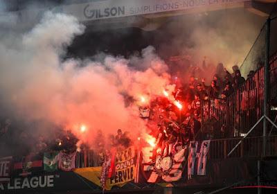 Liga : Mauvaise opération pour Séville qui pourrait quitter le podium