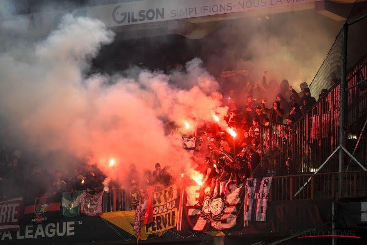 Deux internationaux argentins du FC Séville rompent la quarantaine et font polémique