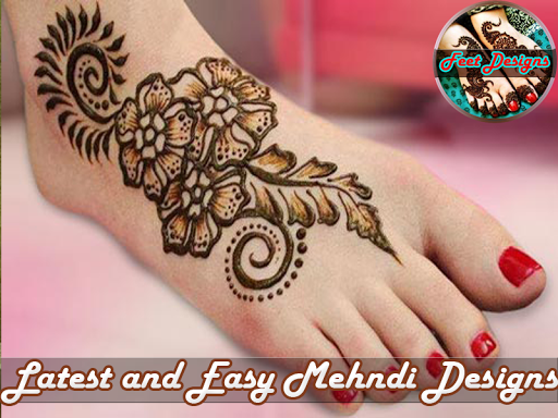 Download New Mehndi Designs 2018 1 3 Apk Android Apps Download