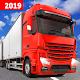Euro Truck Simulator Download for PC Windows 10/8/7