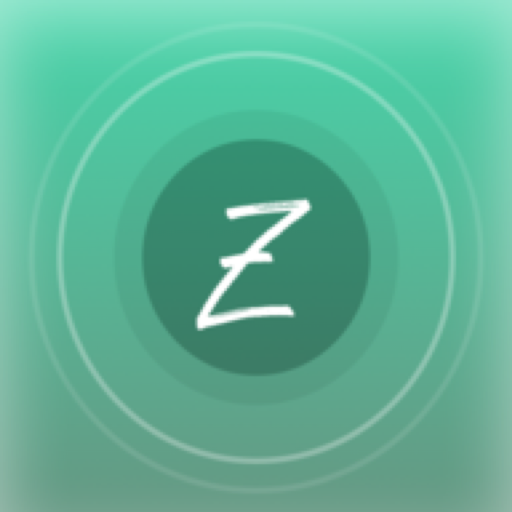 Zemedy file APK for Gaming PC/PS3/PS4 Smart TV