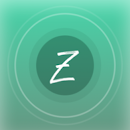 Zemedy file APK Free for PC, smart TV Download