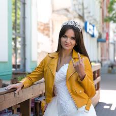 Свадебный фотограф Алевтина Озолена (Ozolena). Фотография от 15.01.2019