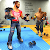 Virtual Gym Yoga 3D: Fitness Game file APK Free for PC, smart TV Download