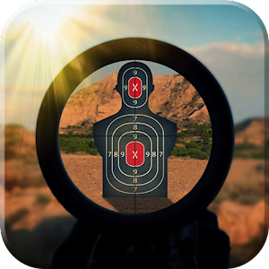 Sniper Simulator for PC and MAC