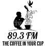 89.3 FM Coffee In Your Cup APK icon