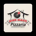 Bier Haus - Pizzaria & Choperia icon