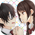 Jimi-Kare : My Quiet Boyfriend icon