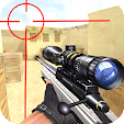 US Sniper A.. file APK for Gaming PC/PS3/PS4 Smart TV