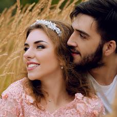 Wedding photographer Anna Zhdan (AnnaZhdan). Photo of 05.09.2017