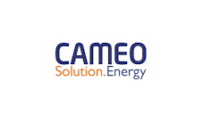 CAMEO Solution Energy