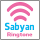 Sabyan Islamic Ringtone Download on Windows