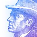 RBA Banknotes icon