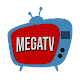 MEGA TV Download on Windows