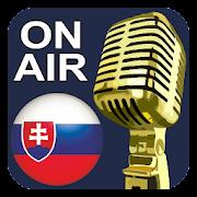 Slovak Radio Stations