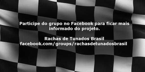 Brasil Tuned Cars Drag Race 0.2.0 screenshots 8