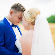 Wedding photographer Evgeniy Ivanovich (ivanovich21). Photo of 05.12.2017