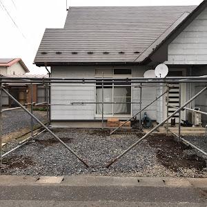 ポロ 6RCBZのカスタム事例画像 garage-kannoさんの2020年10月10日19:54の投稿