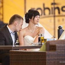 Wedding photographer Aleksandr Ryzhov (sashr). Photo of 22.09.2013