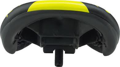 Answer BMX Pivotal Seat alternate image 1