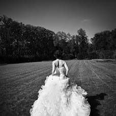 Wedding photographer Tatyana Borodina (taborodina). Photo of 06.04.2016