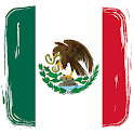 History Of Mexico icon