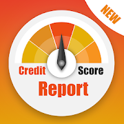 Credit Score Report Check