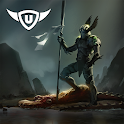 Dungeon Match icon