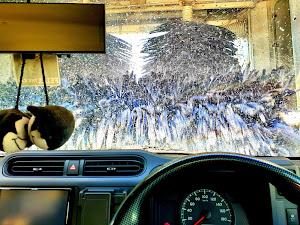 サクシードバン  NCP160のカスタム事例画像 ⛑️K2⛑️さんの2021年04月04日00:05の投稿