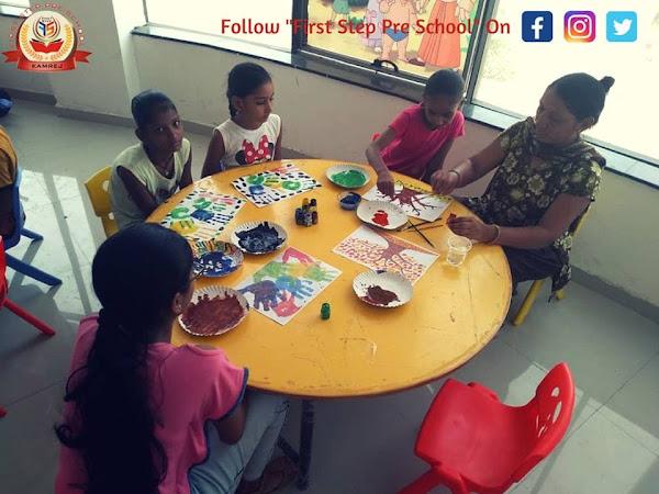 Kg Near Me >> Kids School Near Me Aanganvadi Near Me Junior Kg School In
