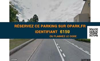 parking à Laval (53)