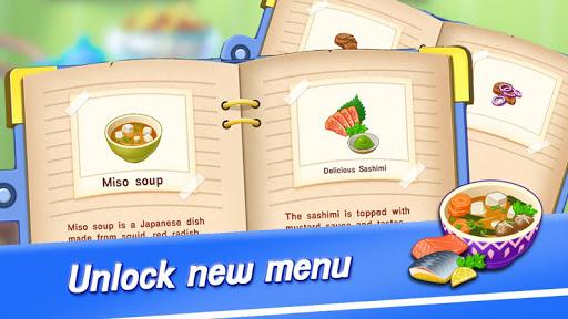 Cooking Diner apkdebit screenshots 3