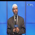 Latest Dr Zakir Naik Lectures icon