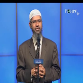 Latest Dr Zakir Naik Lectures
