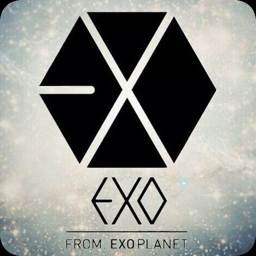 EXO HD Wallpaper Locker