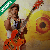 All Songs Manu Chao (No Internet Required)