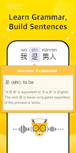 Learn Korean, Learn Japanese, Chinese – LingoDeer 4