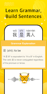 App Learn Korean, Learn Japanese, Chinese - LingoDeer APK for Windows Phone