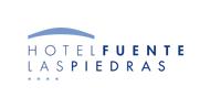 Hotel</br>MS Fuente las Piedras ****</br><span style='font-size:12px'>Cabra, Córdoba</span>