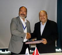Carrefour-Sa'da TİS İmzalandı