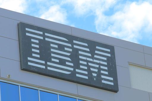 Revamped IBM mainframe designed to 'thwart' cyber-crime