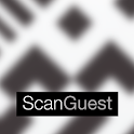 ScanGuest