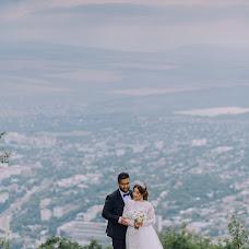 Wedding photographer Tibard Kalabek (Tibard). Photo of 20.08.2017
