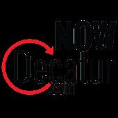 NowDecatur.com