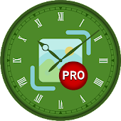 Wear Gallery Pro - Gallery for android Wear OS Icon